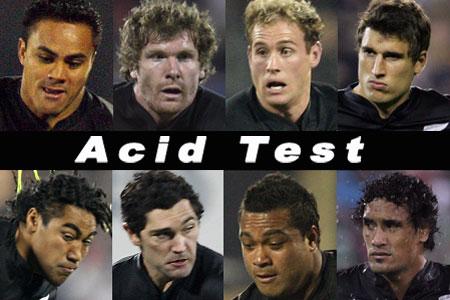acidtest.jpg